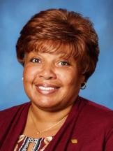 Cynthia Grayson