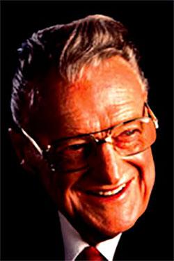 Louis J. Tullio