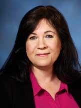 Stacie Sullivan